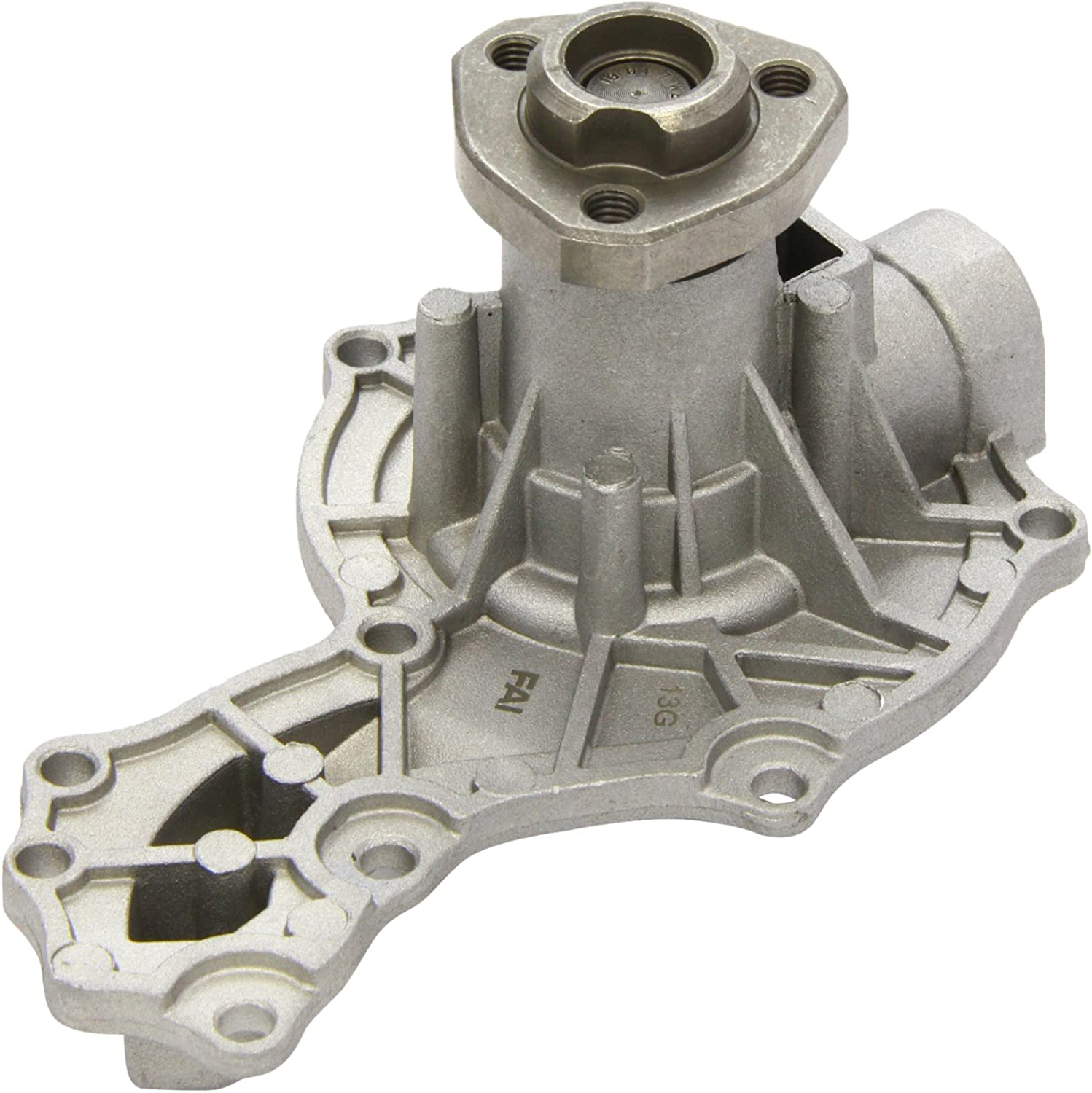 FAI Autoparts WP3193 Water Pump