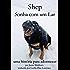 Shep Sonha Com Um Lar: Uma História Para Adormecer