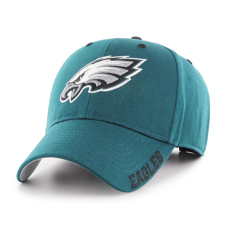 NFL Blight OTS all-star調節可能な帽子 グリーン   B072HQMHGS