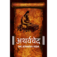 The Atharva-Veda (English Edition)