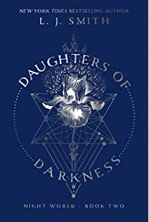 Night World Daughters Of Darkness Pdf