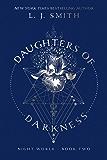 Daughters of Darkness (Night World Book 2)