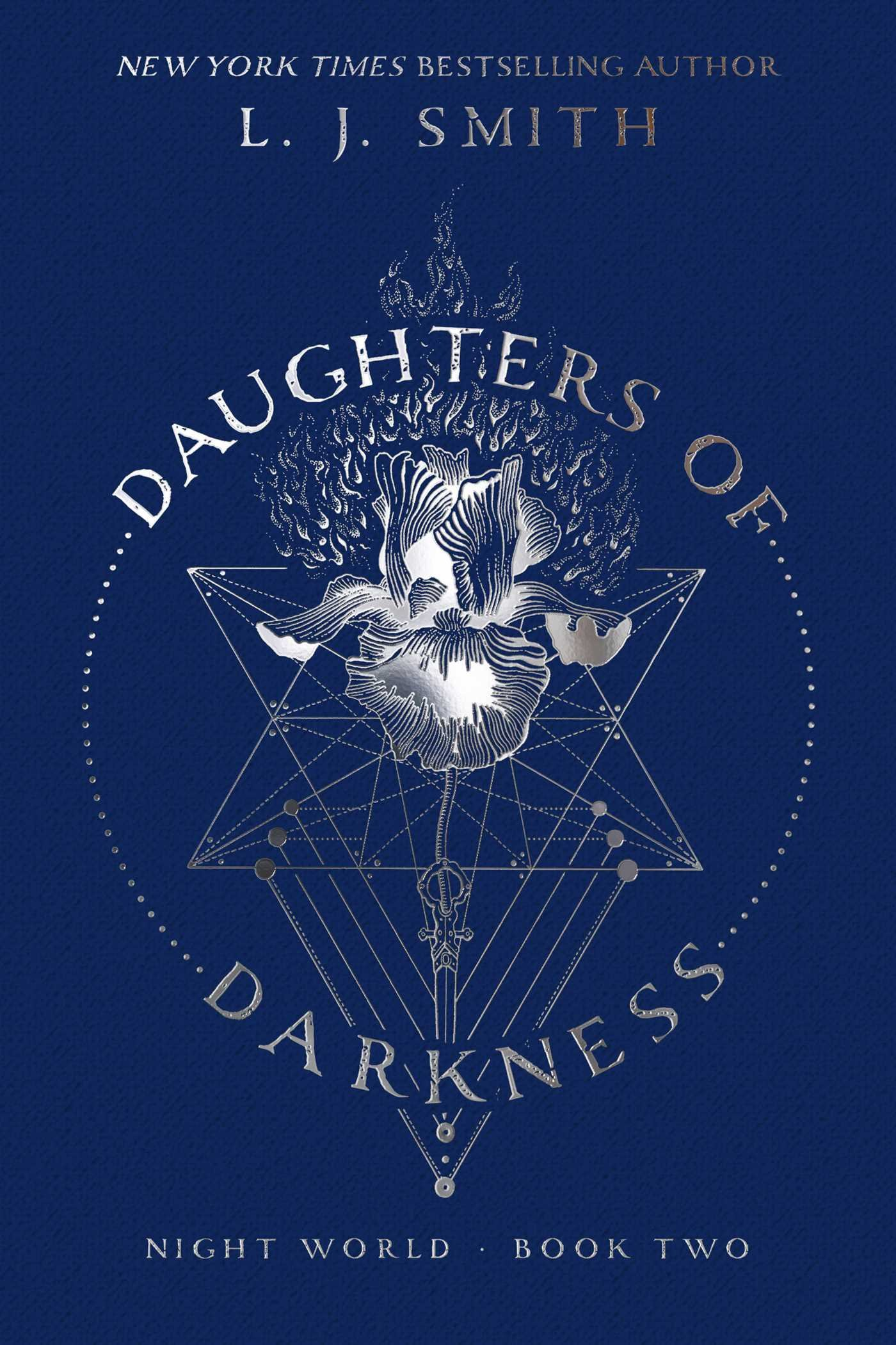 Image result for daughters of darkness book