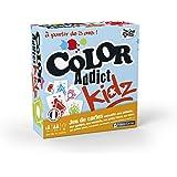 Drôles De Jeux 410460 - Color Addict Kidz