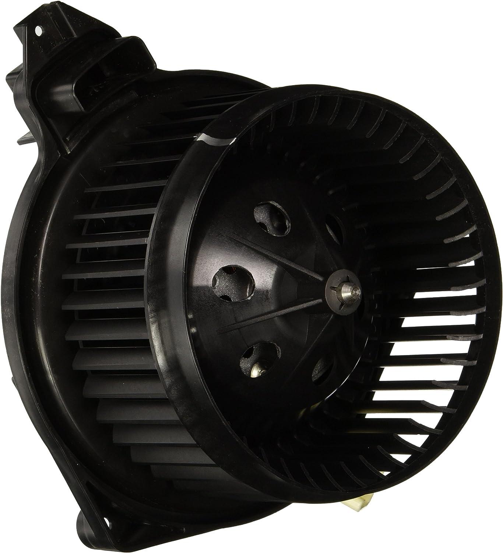 Blower Motor   Four Seasons   35057
