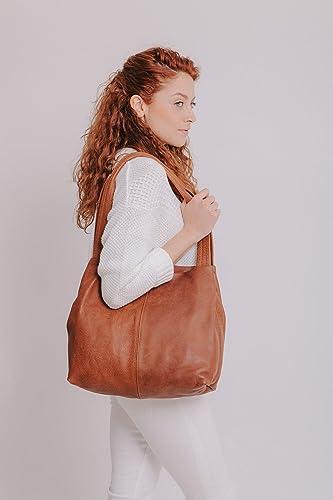 Shoulder Tote bag gift for her GRAPHIG TOTE BAG