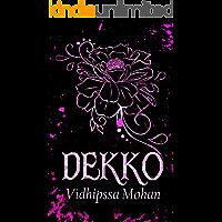 Dekko (The Legends of Porin Book 1)