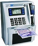 Peers Hardy New ATM Bank