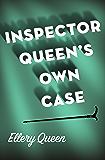 Inspector Queen's Own Case