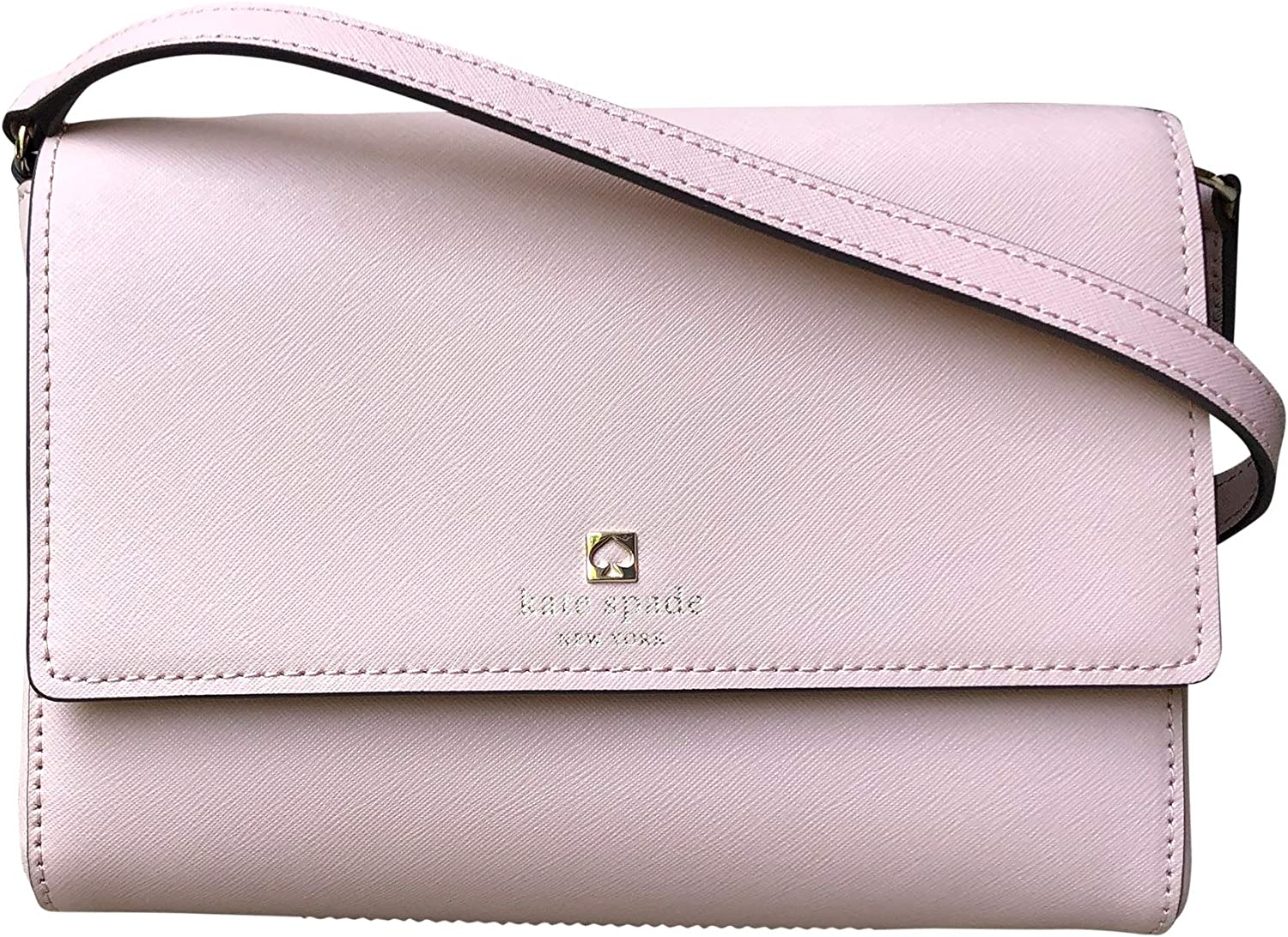 Kate Spade York Leather...