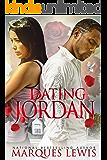 DATING JORDAN