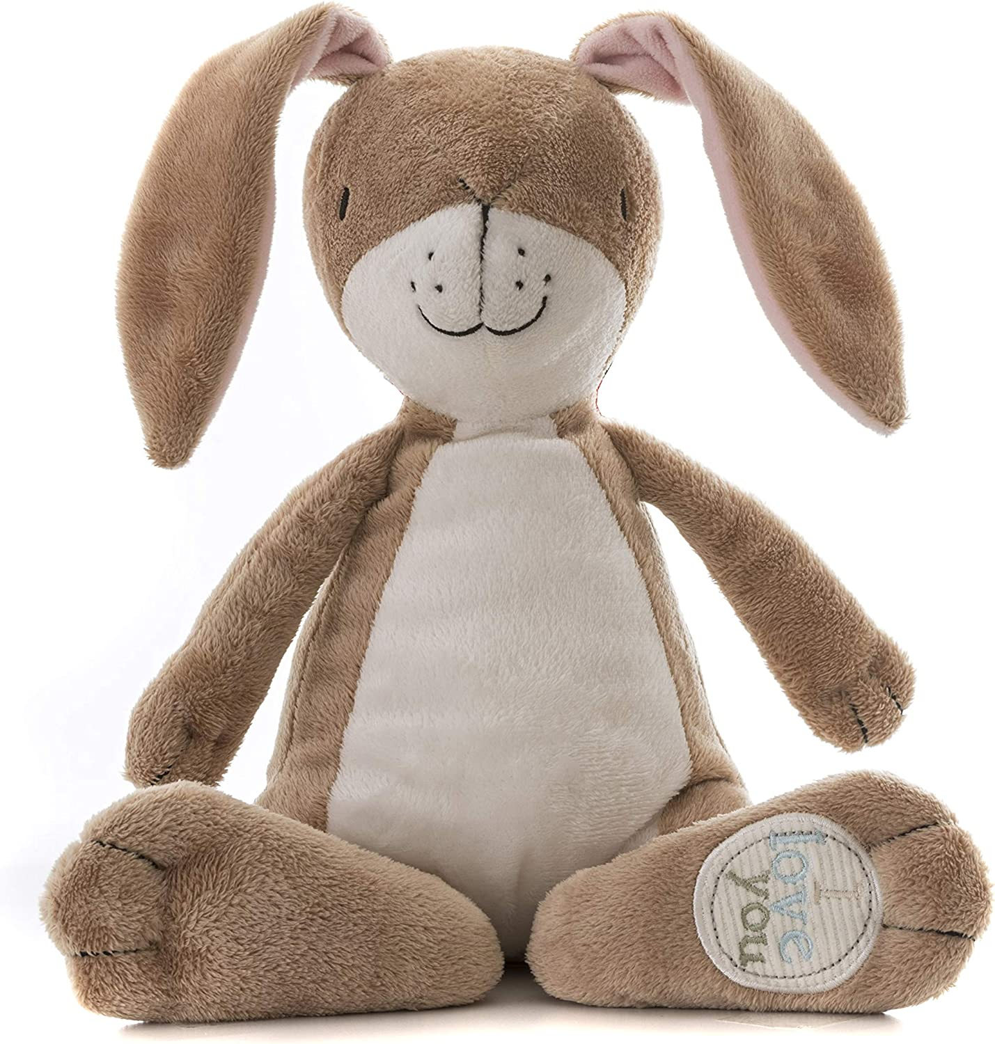 Guess How Much I Love You Large Nutbrown Hare 43% OFF £7.98 @ Amazon