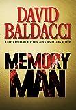 Memory Man (Amos Decker)