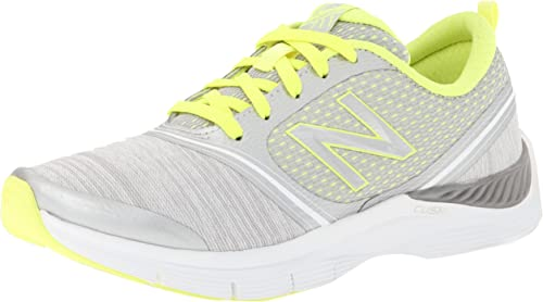 New Balance Women's 711 Mesh Cross Training Shoe