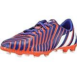 adidas Absolado Instinct FG Fußballschuh Kinder 5.0 UK - 38.0 EU slKX0aaq5T