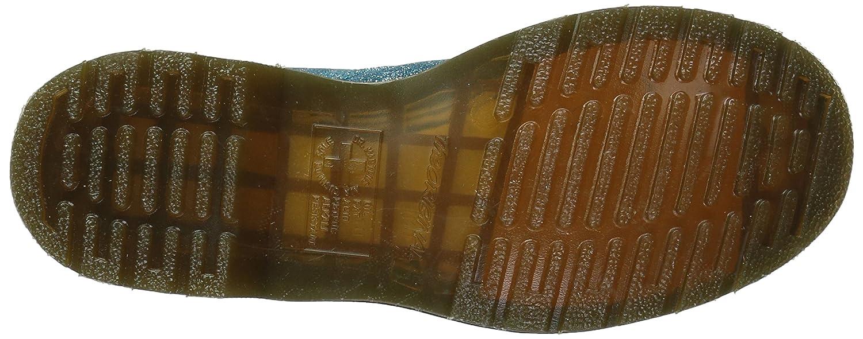 Donna   Uomo Uomo Uomo Dr. Martens Original 1460 Stivaletti Unisex Grande varietà Vinci molto apprezzato Capacità di manutenzione | Miglior Prezzo  | Uomo/Donne Scarpa  b5153b
