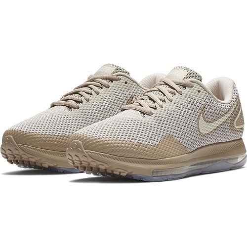 buy online 81981 a70bf Nike W Zoom all out Low 2, Scarpe da Fitness Donna Amazon.it Scarpe e  borse