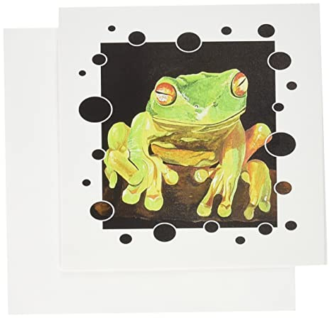 Amazon 3drose tree frog amphibian tree frog green frog 3drose tree frog amphibian tree frog green frog green tree frog m4hsunfo