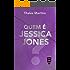 Quem é Jessica Jones? (Por Dentro da Cultura Pop)