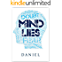 MIND LIES: And The Truths That Will Set You Free