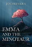 Emma and the Minotaur (World of Light Book 1)