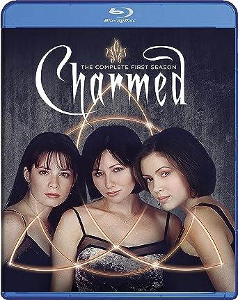 charmed saison 6 uptobox
