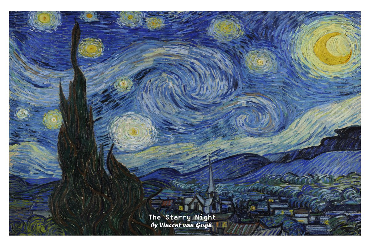 Amazon Vincent Van Gogh Starry Night Famous Paintings Postcards 60 Pack