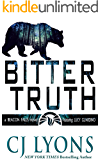 BITTER TRUTH: a Beacon Falls Cold Case Mystery (Lucy Guardino Thrillers Book 11)