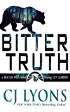 BITTER TRUTH: a Beacon Falls Thriller featuring Lucy Guardino (Beacon Falls Cold Case Mysteries Book 5)