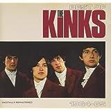 Best Of 1964-65