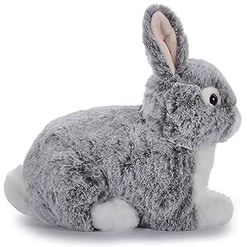 Realistic Stuffed Bunny Steiff Cosy Friends Dossy Easter Bunny