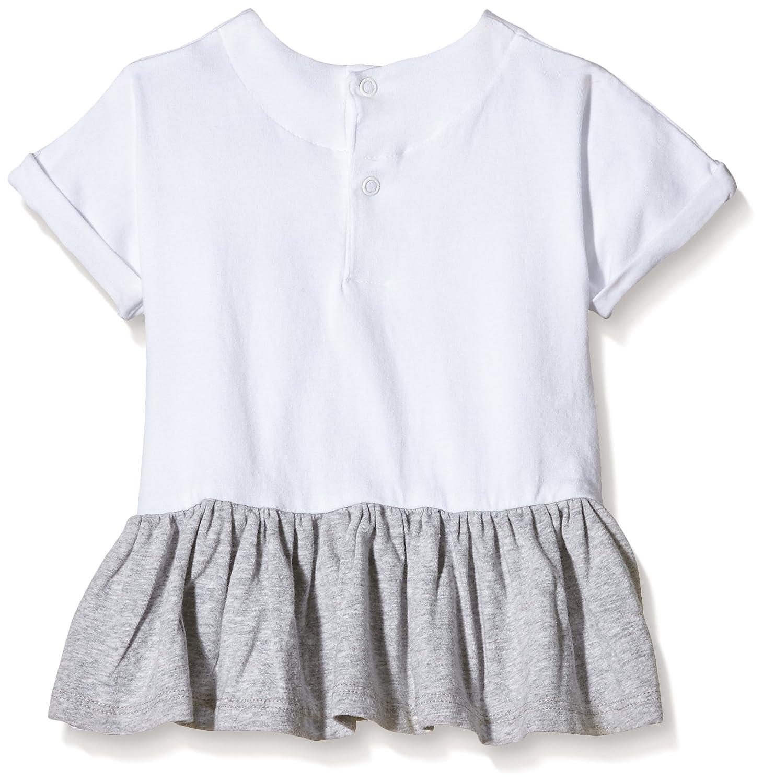 M/ädchen Kleid mit Leggings 2er Set 1682058 Bellybutton Baby