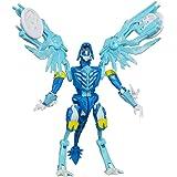 Transformers Beast Hunters Deluxe Class Skystalker Figure 5 Inches