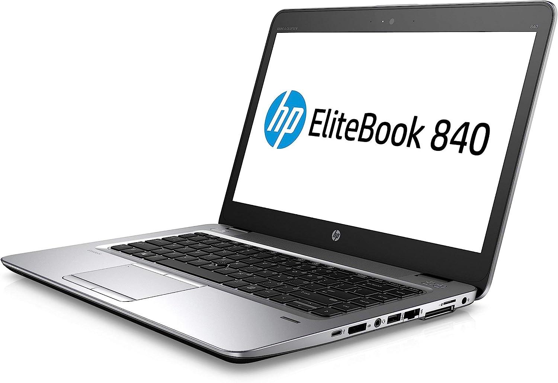 Hp Elitebook 840 G3 2 4ghz I5 6300u 14zoll 1920 X Computer Zubehör
