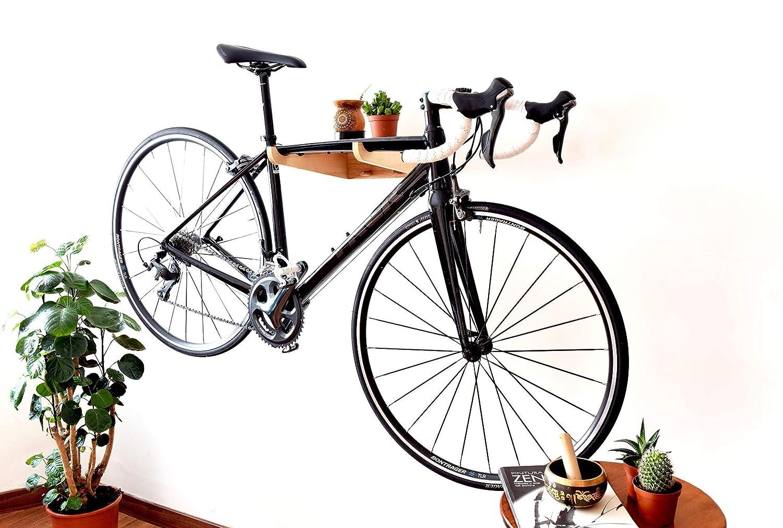 soporte bicicleta / accesorios bici / bicicleta / porta bicicleta ...