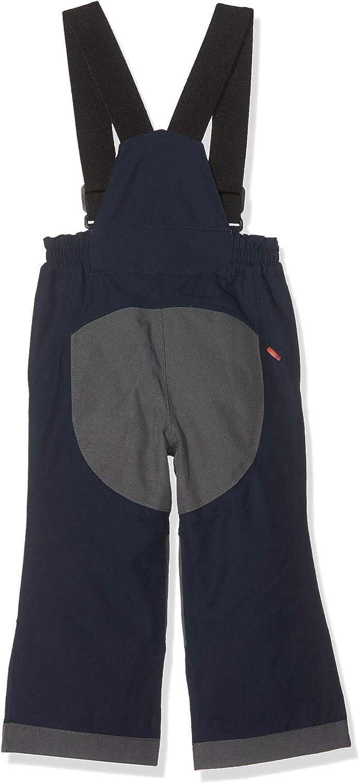 Pantalone Unisex Bambini VAUDE Snow Cup III