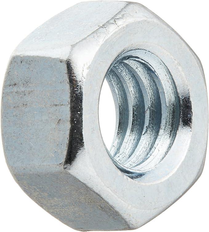 Kohler Hex 5//16 X 18 StandardPlumbing Ridgid 39888 Nut
