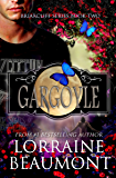 GARGOYLE: Briarcliff Series : Book Two: Paranormal Dark Fantasy