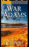 War Adams