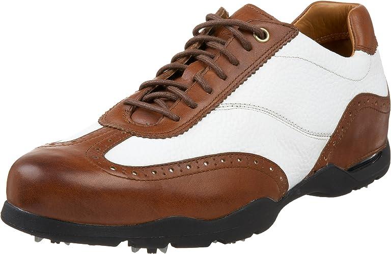 Cole Haan Men's Air Landon   Golf
