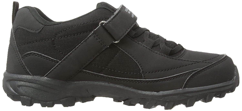 Regatta Boy Trailspace Lw Boys/' Hiking Shoes