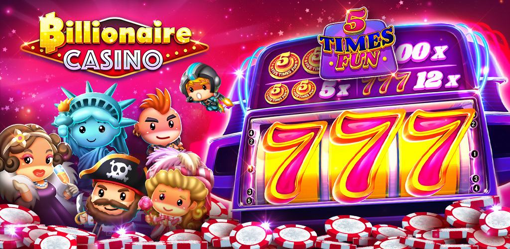 300 free spins