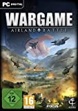 Wargame: Airland Battle [Download]