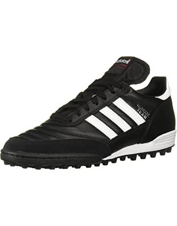 Scarpe Adidas La Trainer GialloGrigio Misura 45 13: Amazon