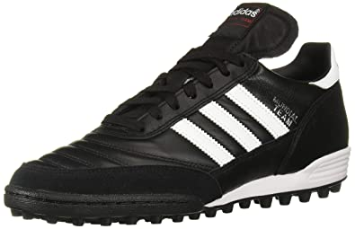 scarpe adidas mundial team