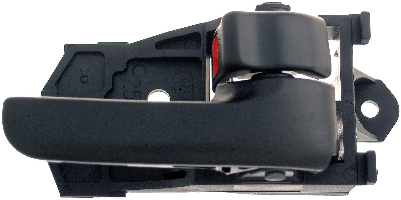 HELP Dorman 83646 Lexus ES 300 Front Passenger Side Interior Replacement Door Handle Dorman