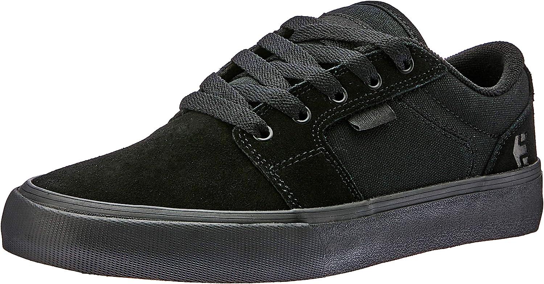 Globe Men s Tilt Skate Shoe