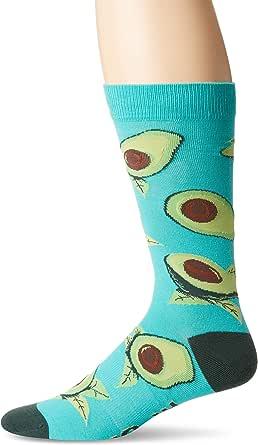 K. Bell Socks Men's