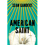 American Saint (English Edition)