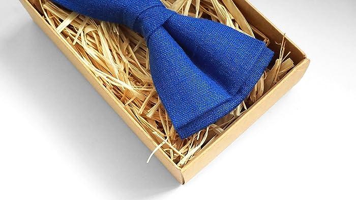 Cheap Sky Blue Mens /& Boys Ties Kids Boy Male Wedding Neck Tie Sale Choose Size